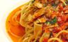 トンノスパゲティ